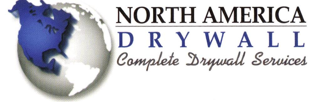North America Drywall, LLC